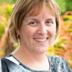 Parents decry 'undemocratic' changes at Auckland Kindergarten Association