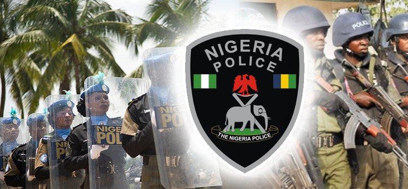 Unknown gunmen kills Pastor in Ondo