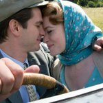 Review: 'Breathe' takes soft approach to life and death