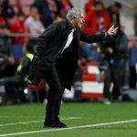 Pogba on comeback trail for injury-hit Man Utd