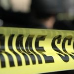 Shooting reported in southeast Wichita