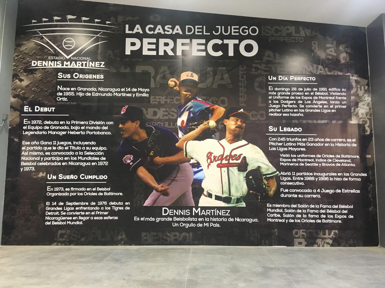 El nuevo @EstadioNic lleva el sello galáctico del staff deportivo de @nuevaya: Escrito realizado por @CarlosAlfaroLeo #VamosAlEstadio https://t.co/vKOeVvOcBt