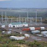 Menengai power producers to receive financial cushioning