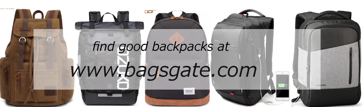 find all kinds of backpacks for you with the loweset price at  https://t.co/B2IZtcD52E #LACvsLAL #BedroomFloor https://t.co/aoN1SHVKtw
