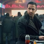 Why You Shouldn't Expect to See 'Blade Runner' Replicants Anytime Soon