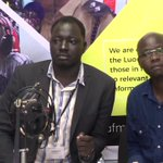 Museveni Defends Proposed Land Amendments