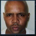 Alabama executes Torrey McNabb for 1997 murder of Montgomery police officer