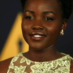 Lupita Nyong'o says Harvey Weinstein harassed her while his family watched film