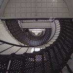 Haunted Landmarks in St. Augustine