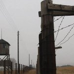 Ex-Nazi Majdanek guard, 96, charged with complicity to mass murders