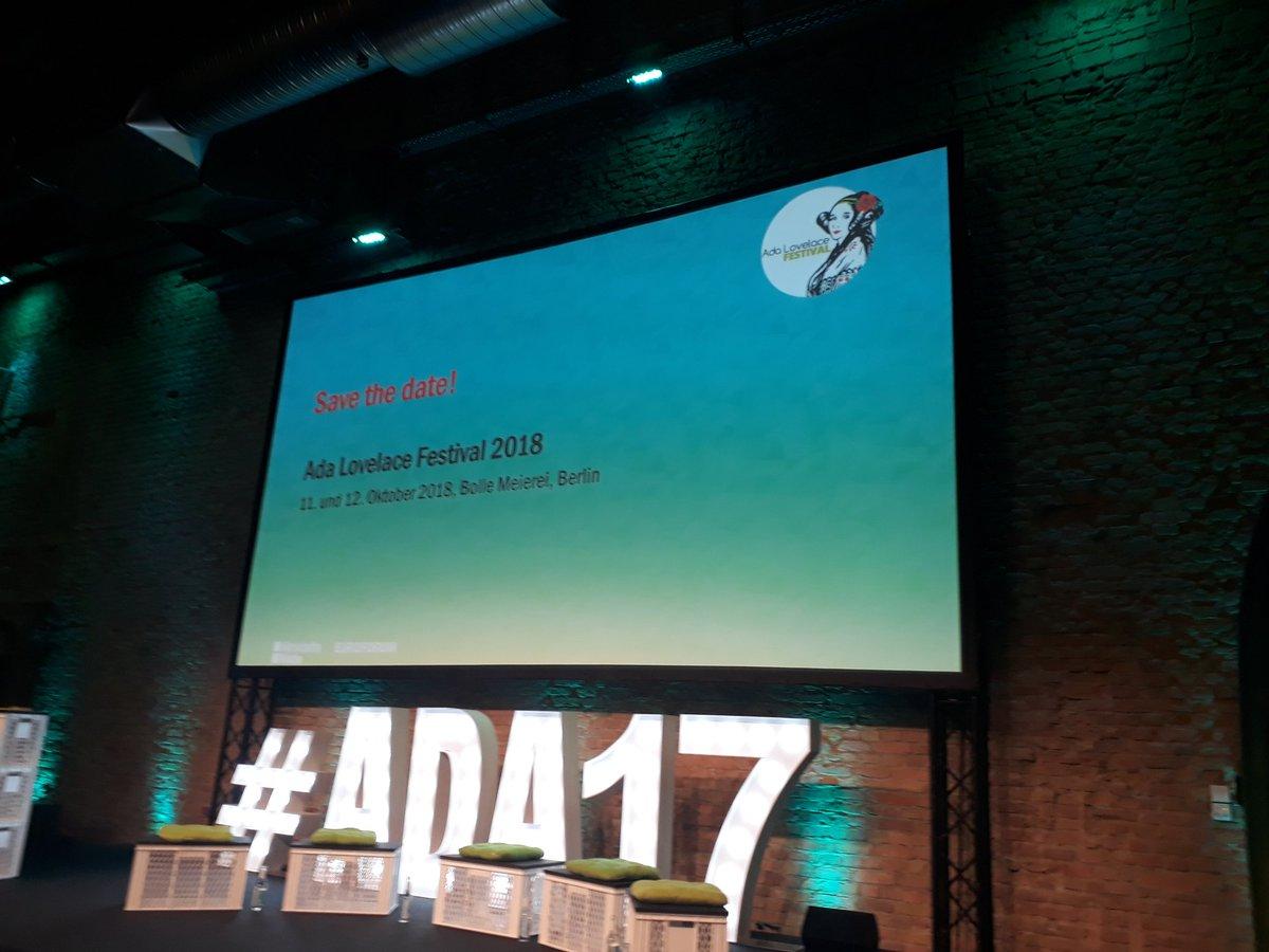 #ada17