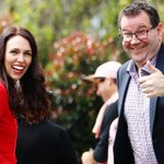 Predictable line up of ministers as Ardern ministry starts to take shape