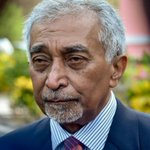 East Timor government faces uncertainty after parliamentary defeat