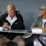 Is Puerto Rico Trump's Katrina?