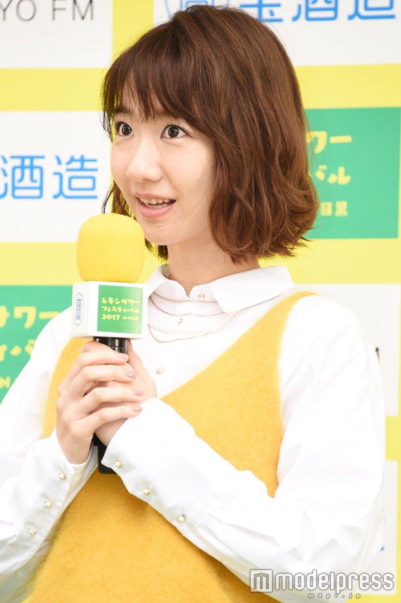 新垣結衣(ガッキー)124 YouTube動画>14本 ->画像>79枚