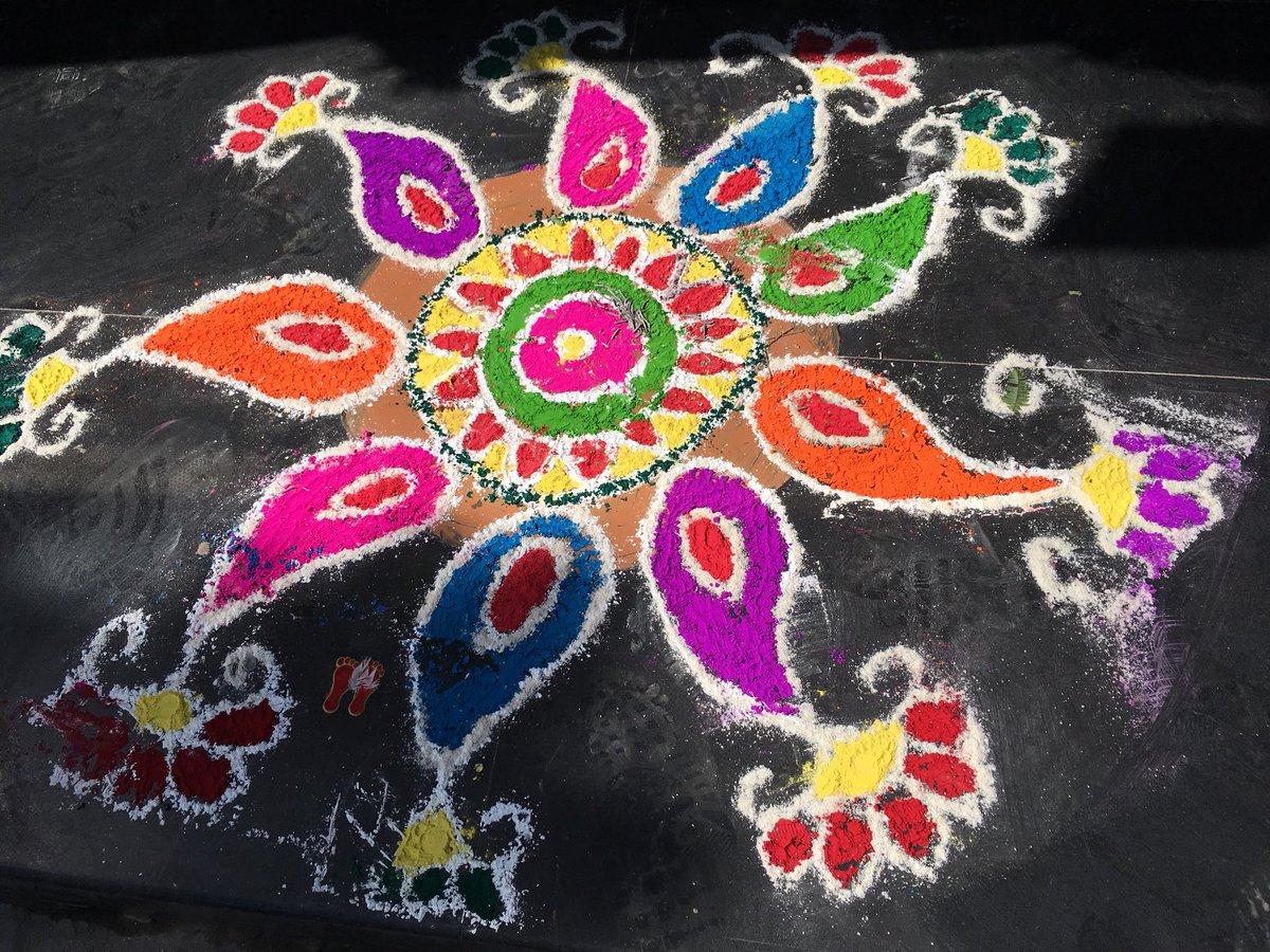 #Diwali