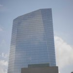Welty Construction opens Houston office near Galleria