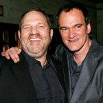 Tarantino over Weinstein: ik wist genoeg om er meer aan te doen