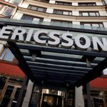 Ericsson posts bigger than expected third-quarter loss, warns on network sales