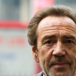 British actor Robert Lindsay says Weinstein 'halted' his acting career after confrontation