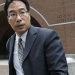 Closing arguments set in deadly meningitis outbreak trial