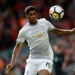 United's Rashford must look to reach next level - Giggs