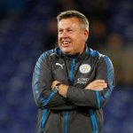 Leicester will fight back, says former boss Shakespeare