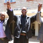 Court declines to set aside Sh6.8m damages for priests