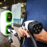 Electric car charging stations power up in NSW with NRMA set to add 40 around the state