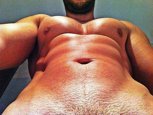 #Gay #MuscleCam Alex Cody Live! Now at zDbZsDyOz5! cYvDZbT4I3