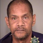 Portland serial killing suspect's alleged confession thrown out