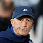 West Brom's Pulis hopes one of his keepers will be fit for Southampton