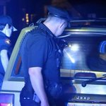 Methuen police misled Spanish-speaking drivers suspected of DUI, lawsuit says