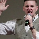 Richard Spencer speech draws protests in Florida
