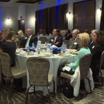 Rockford Chamber looking for local healthcare solutions