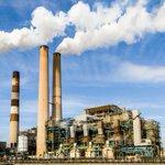 Study finds pollution is deadlier than war, disaster, hunger - | WBTV Charlotte