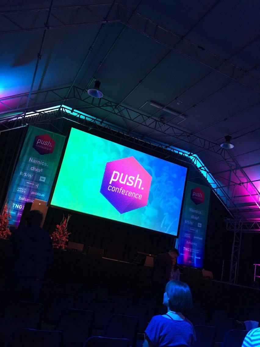 #push17
