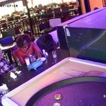 Cops looking for women drugging men in Thika road night clubs
