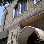Overheid Iran weet geen raad met groei christendom