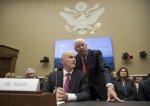 Equifax beefs up lobbying efforts following data breach | Political Insider blog