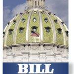 Bill Tracker: Unauthorized implantation of microchips