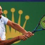Tennis, Atp. Seppi out ai quarti a Mosca