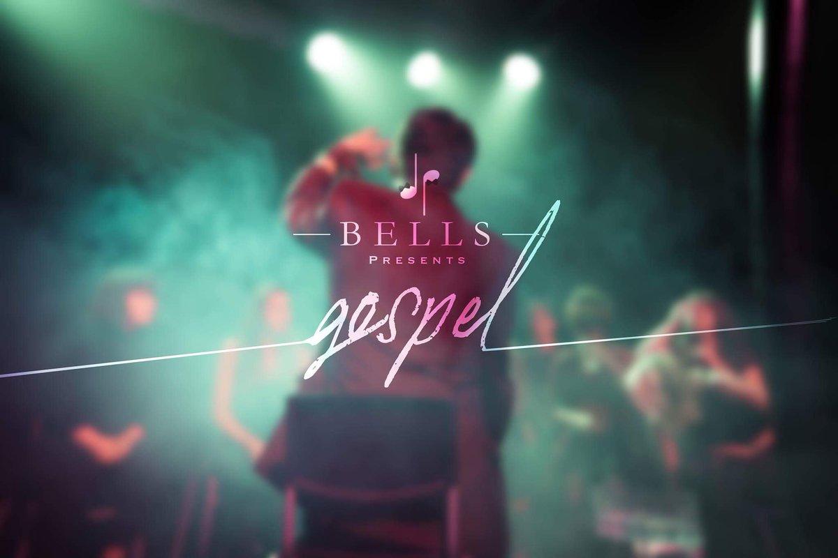 test Twitter Media - Throwback to our @edfringe repertoire, GOSPEL ❤️ #standrews #edinburgh #fringe #edfringe #acapella #music #singing #alternativemusic ☺️🎶🎵 https://t.co/baQgbBt2Vk