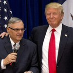Judge to Arpaio: You're off the hook — but still guilty