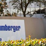 Schlumberger, Baker Hughes warn of North America slowdown
