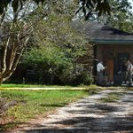 Man arrested in Prairieville shooting that left man dead, another hurt