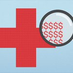 How to buy health insurance for the first time