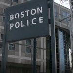 Man shot to death in Boston early Friday