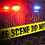 Man stabbed near Woolworth, Park Avenues