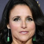Julia Louis-Dreyfus shares update after her second round of chemotherapy for breast cancer